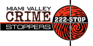 Miami Valley Crime Stoppers